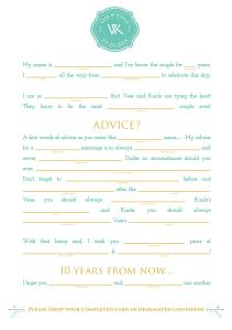 Advice-01