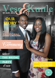 CoverPage-02