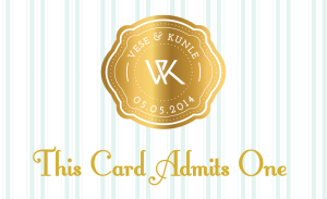 VK_AdmitsOne_Printed_com-01