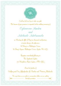 VK_Invite_Printed_com-01