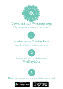 VK_WeddingApp-01